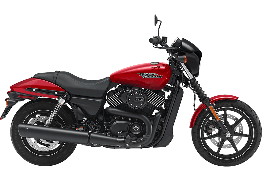 https://di-uploads-development.dealerinspire.com/avalancheharleydavidson/uploads/2017/08/MY18-Street-750-Wicked-Red.png