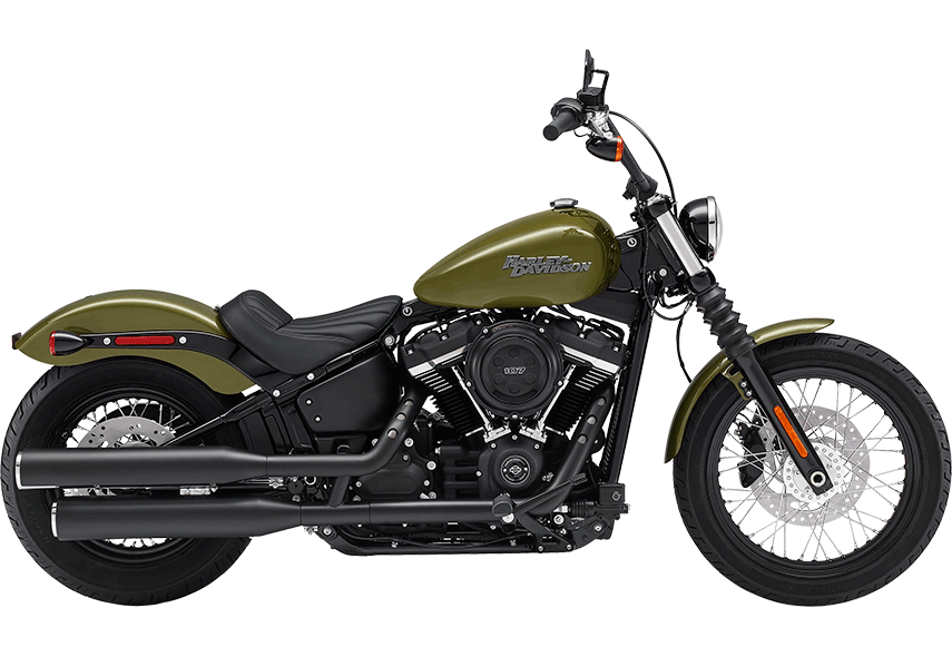 https://di-uploads-development.dealerinspire.com/avalancheharleydavidson/uploads/2017/08/MY18-Street-Bob-Olive-Goldk.png