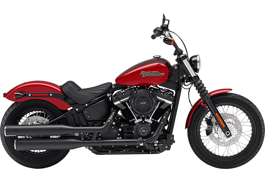 https://di-uploads-development.dealerinspire.com/avalancheharleydavidson/uploads/2017/08/MY18-Street-Bob-Wicked-Red-Twisted-Cherry.png