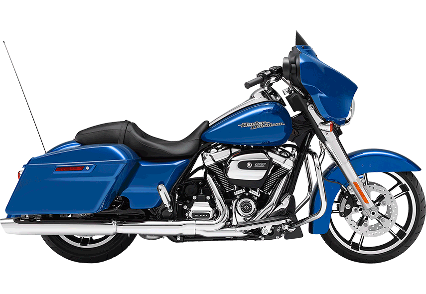https://di-uploads-development.dealerinspire.com/avalancheharleydavidson/uploads/2017/08/MY18-Street-Glide-Electric-Blue.png