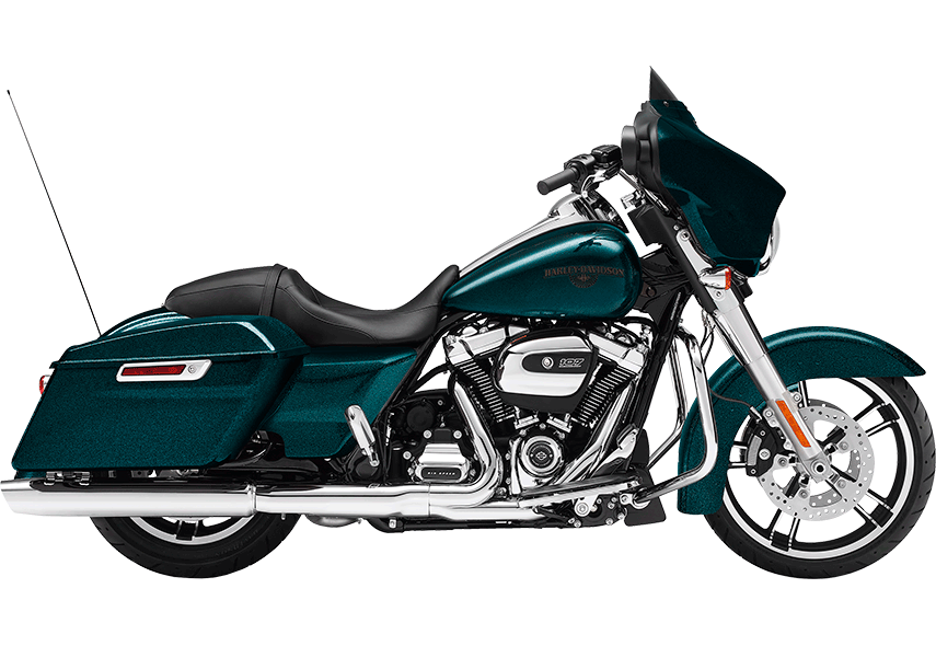 https://di-uploads-development.dealerinspire.com/avalancheharleydavidson/uploads/2017/08/MY18-Street-Glide-Hard-Candy-Chameleon-Flake.png