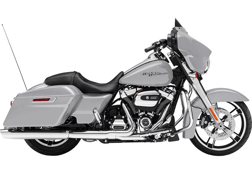https://di-uploads-development.dealerinspire.com/avalancheharleydavidson/uploads/2017/08/MY18-Street-Glide-Silver-Fortune.png