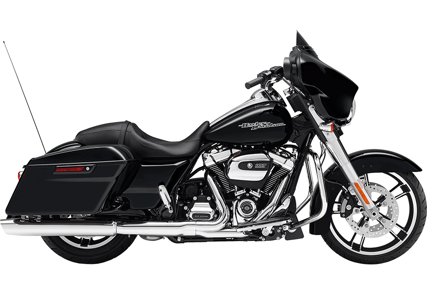 https://di-uploads-development.dealerinspire.com/avalancheharleydavidson/uploads/2017/08/MY18-Street-Glide-Vivid-Black.png