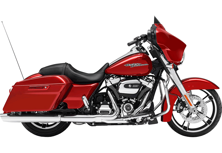 https://di-uploads-development.dealerinspire.com/avalancheharleydavidson/uploads/2017/08/MY18-Street-Glide-Wicked-Red.png