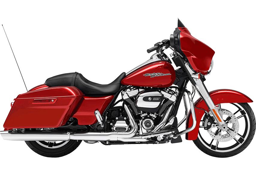 https://di-uploads-development.dealerinspire.com/avalancheharleydavidson/uploads/2017/08/MY18-Street-Glide-Wicked-Red.png