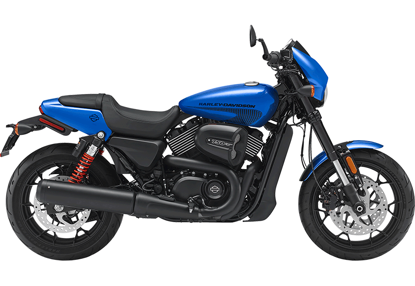 https://di-uploads-development.dealerinspire.com/avalancheharleydavidson/uploads/2017/08/MY18-Street-Rod-Electric-Blue.png