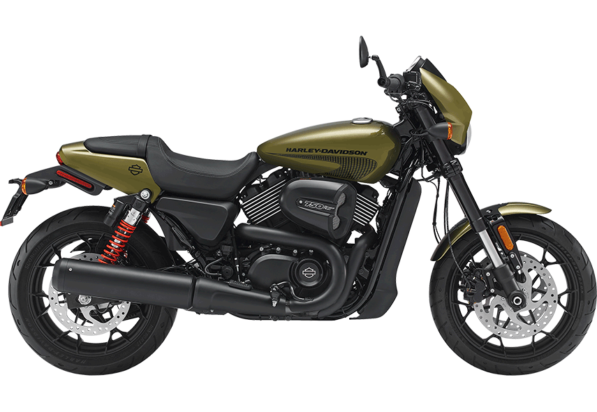 https://di-uploads-development.dealerinspire.com/avalancheharleydavidson/uploads/2017/08/MY18-Street-Rod-Olive-Gold.png