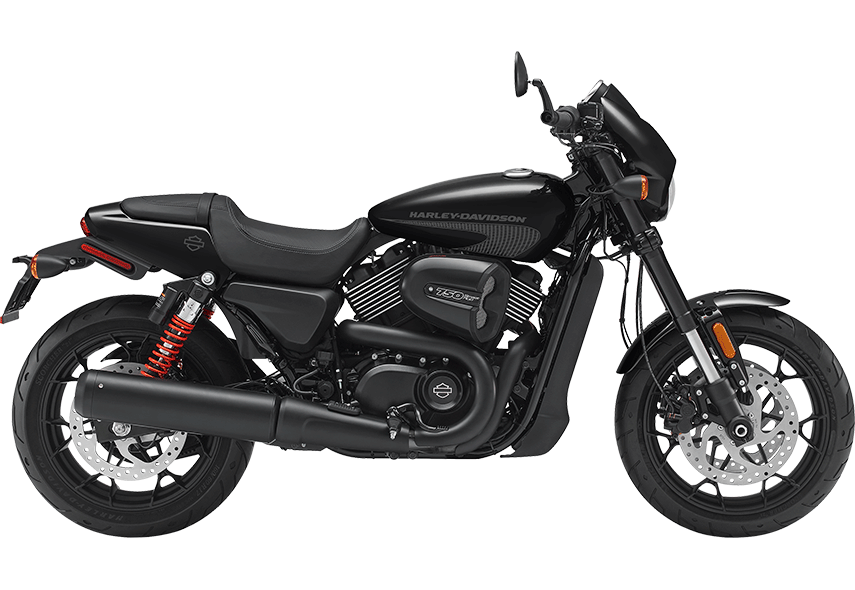 https://di-uploads-development.dealerinspire.com/avalancheharleydavidson/uploads/2017/08/MY18-Street-Rod-Vivid-Black.png