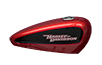 https://di-uploads-development.dealerinspire.com/avalancheharleydavidson/uploads/2017/08/TANK-18-hd-street-750-Wicked-Red-Deluxe-1.png