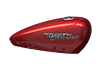 https://di-uploads-development.dealerinspire.com/avalancheharleydavidson/uploads/2017/08/TANK-18-hd-street-750-Wicked-Red.png