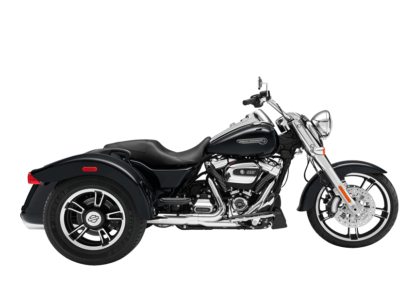 https://di-uploads-development.dealerinspire.com/avalancheharleydavidson/uploads/2017/08/VIVID-BLACK.png