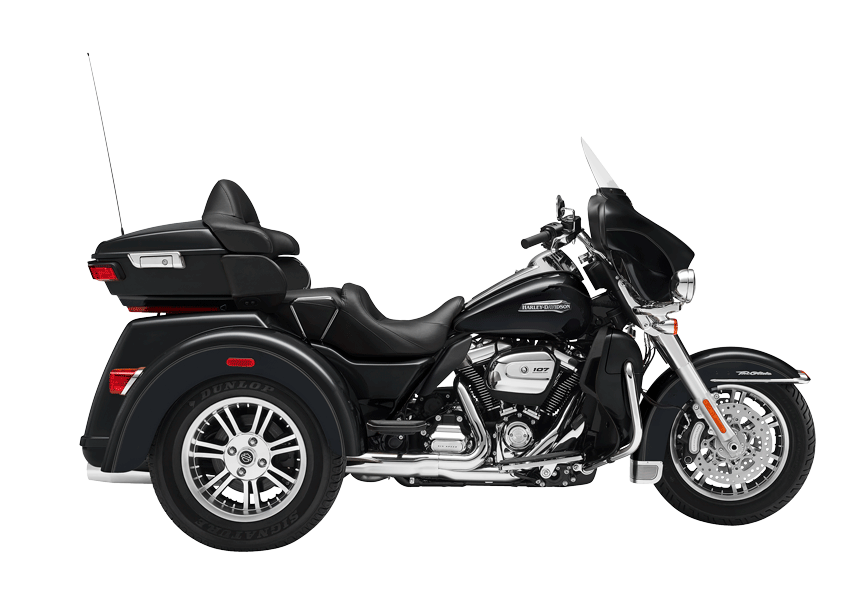 https://di-uploads-development.dealerinspire.com/avalancheharleydavidson/uploads/2017/08/black-tempest.png