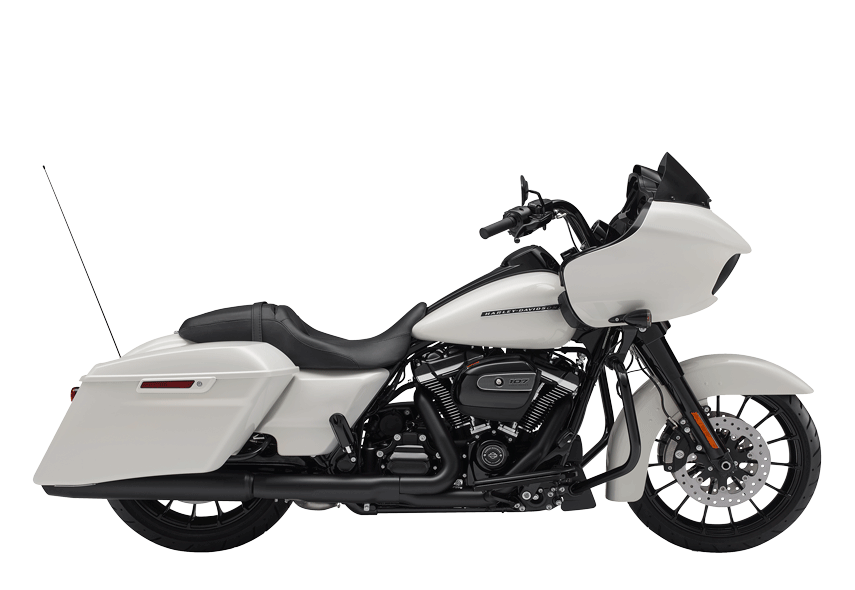 https://di-uploads-development.dealerinspire.com/avalancheharleydavidson/uploads/2017/08/bonneville-salt-pearl.png