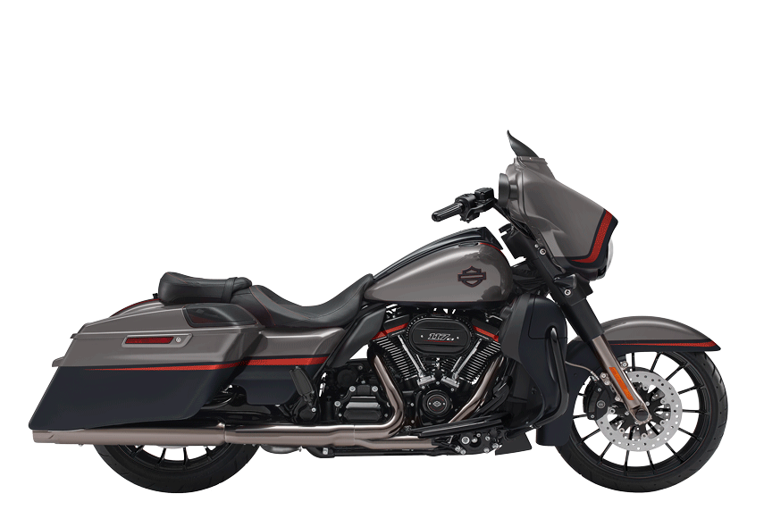 https://di-uploads-development.dealerinspire.com/avalancheharleydavidson/uploads/2017/08/dark-alloy-black-denim.png