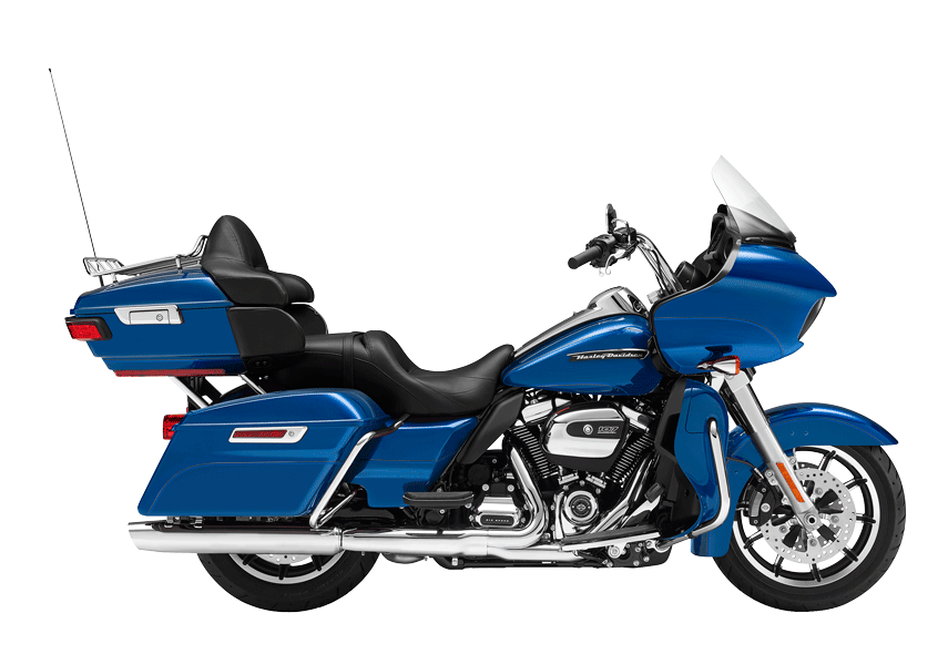 https://di-uploads-development.dealerinspire.com/avalancheharleydavidson/uploads/2017/08/electric-blue.png