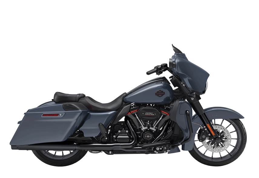 https://di-uploads-development.dealerinspire.com/avalancheharleydavidson/uploads/2017/08/gunship-gray.png