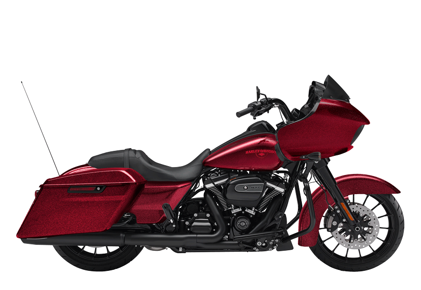 https://di-uploads-development.dealerinspire.com/avalancheharleydavidson/uploads/2017/08/hard-candy-hot-red-flake.png