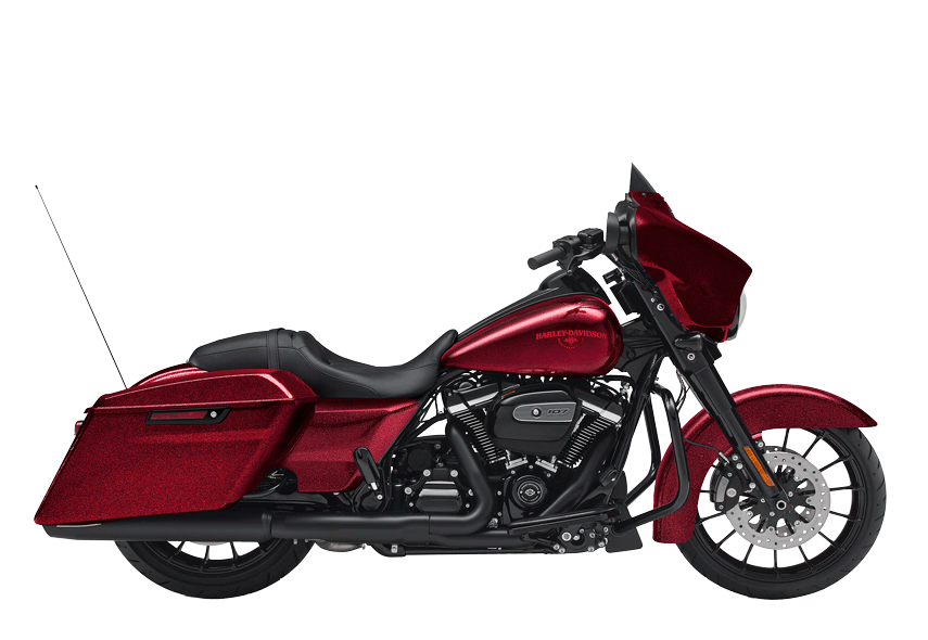 https://di-uploads-development.dealerinspire.com/avalancheharleydavidson/uploads/2017/08/hard-candy-hot-rod-red-flake.png