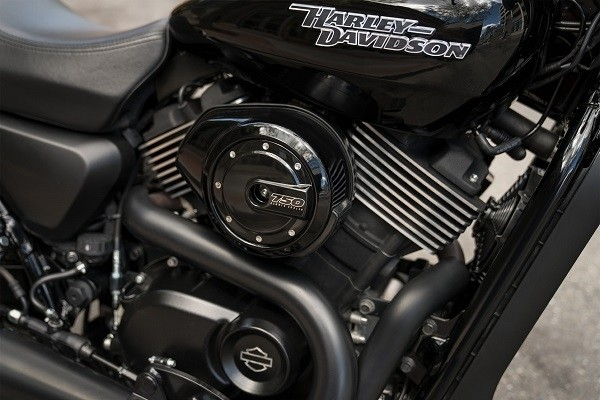 https://di-uploads-development.dealerinspire.com/avalancheharleydavidson/uploads/2017/08/kf1-750cc-liquid-cooled-revolution-x-engine.jpg