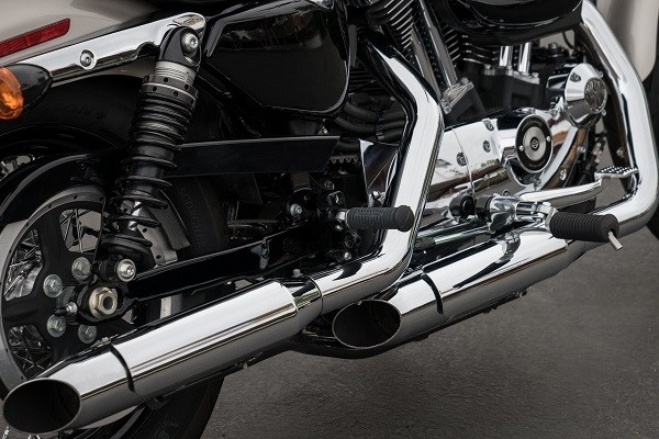 https://di-uploads-development.dealerinspire.com/avalancheharleydavidson/uploads/2017/08/kf2-1200-custom-closed-loop-exhaust-system.jpg