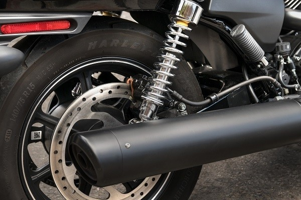 https://di-uploads-development.dealerinspire.com/avalancheharleydavidson/uploads/2017/08/kf5-750-specially-tuned-shocks.jpg