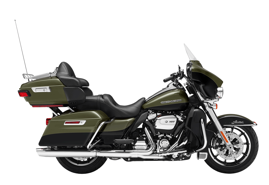 https://di-uploads-development.dealerinspire.com/avalancheharleydavidson/uploads/2017/08/olive-gold-black-tempest.png