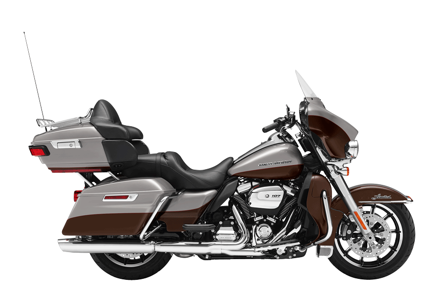 https://di-uploads-development.dealerinspire.com/avalancheharleydavidson/uploads/2017/08/silver-fortune-sumatra-brown-1.png