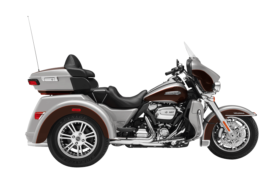 https://di-uploads-development.dealerinspire.com/avalancheharleydavidson/uploads/2017/08/silver-fortune-sumatra-brown.png