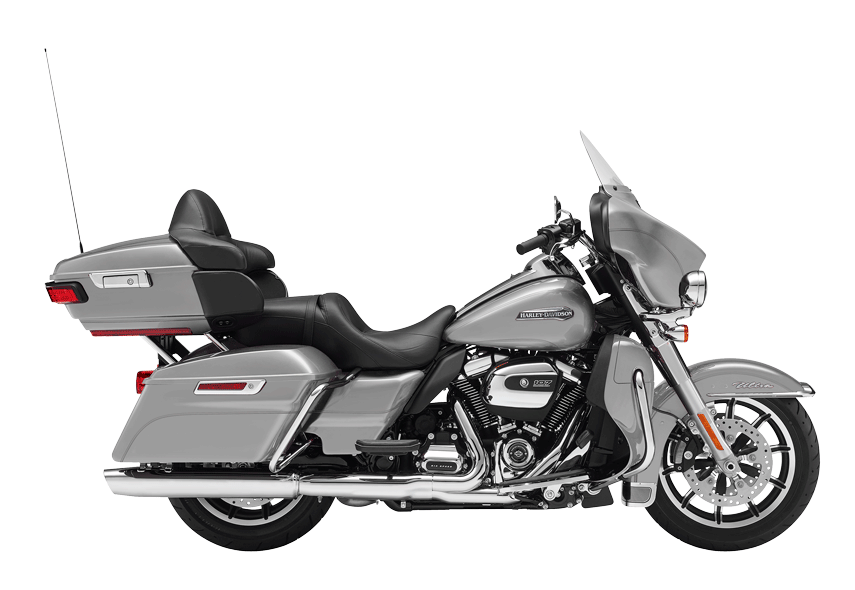 https://di-uploads-development.dealerinspire.com/avalancheharleydavidson/uploads/2017/08/silver-fortune.png