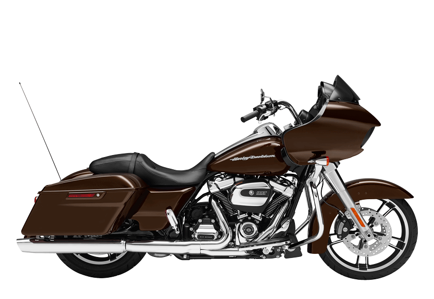 https://di-uploads-development.dealerinspire.com/avalancheharleydavidson/uploads/2017/08/sumatra-brown.png