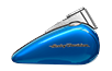 https://di-uploads-development.dealerinspire.com/avalancheharleydavidson/uploads/2017/08/tank-18-hd-deluxe-paint-c126.png