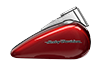 https://di-uploads-development.dealerinspire.com/avalancheharleydavidson/uploads/2017/08/tank-18-hd-deluxe-paint-c134.png