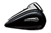 https://di-uploads-development.dealerinspire.com/avalancheharleydavidson/uploads/2017/08/tank-18-hd-electra-glide-ultra-classic-paint-c120.png