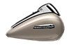 https://di-uploads-development.dealerinspire.com/avalancheharleydavidson/uploads/2017/08/tank-18-hd-electra-glide-ultra-classic-paint-c127.png