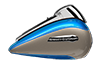 https://di-uploads-development.dealerinspire.com/avalancheharleydavidson/uploads/2017/08/tank-18-hd-electra-glide-ultra-classic-paint-c131.png