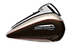 https://di-uploads-development.dealerinspire.com/avalancheharleydavidson/uploads/2017/08/tank-18-hd-electra-glide-ultra-classic-paint-c132.png