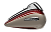 https://di-uploads-development.dealerinspire.com/avalancheharleydavidson/uploads/2017/08/tank-18-hd-electra-glide-ultra-classic-paint-c135.png