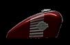 https://di-uploads-development.dealerinspire.com/avalancheharleydavidson/uploads/2017/08/tank-18-hd-forty-eight-paint-c125.png