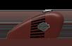 https://di-uploads-development.dealerinspire.com/avalancheharleydavidson/uploads/2017/08/tank-18-hd-forty-eight-paint-c94.png