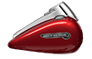 https://di-uploads-development.dealerinspire.com/avalancheharleydavidson/uploads/2017/08/tank-18-hd-freewheeler-paint-c124.png