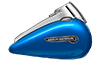 https://di-uploads-development.dealerinspire.com/avalancheharleydavidson/uploads/2017/08/tank-18-hd-freewheeler-paint-c126.png