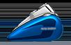 https://di-uploads-development.dealerinspire.com/avalancheharleydavidson/uploads/2017/08/tank-18-hd-low-rider-paint-c126.png