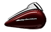 https://di-uploads-development.dealerinspire.com/avalancheharleydavidson/uploads/2017/08/tank-18-hd-road-glide-paint-c125.png
