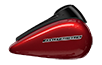 https://di-uploads-development.dealerinspire.com/avalancheharleydavidson/uploads/2017/08/tank-18-hd-road-glide-special-paint-c124.png