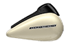 https://di-uploads-development.dealerinspire.com/avalancheharleydavidson/uploads/2017/08/tank-18-hd-road-glide-special-paint-c128.png