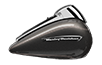 https://di-uploads-development.dealerinspire.com/avalancheharleydavidson/uploads/2017/08/tank-18-hd-road-glide-ultra-paint-c121.png