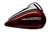 https://di-uploads-development.dealerinspire.com/avalancheharleydavidson/uploads/2017/08/tank-18-hd-road-glide-ultra-paint-c125.png