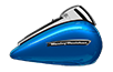 https://di-uploads-development.dealerinspire.com/avalancheharleydavidson/uploads/2017/08/tank-18-hd-road-glide-ultra-paint-c126.png