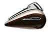 https://di-uploads-development.dealerinspire.com/avalancheharleydavidson/uploads/2017/08/tank-18-hd-road-glide-ultra-paint-c132.png