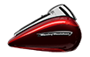 https://di-uploads-development.dealerinspire.com/avalancheharleydavidson/uploads/2017/08/tank-18-hd-road-glide-ultra-paint-c134.png